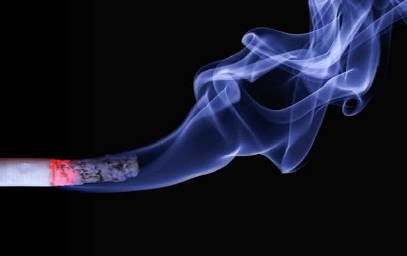 tabaksfabrikant