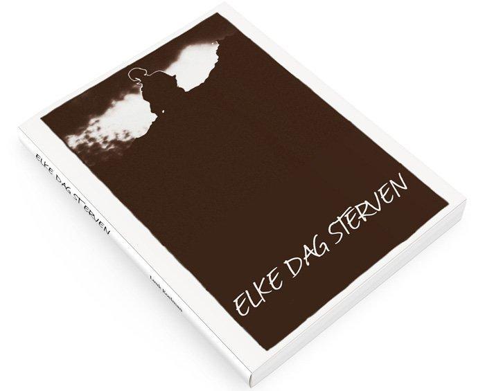 elke-dag-sterven-boek2a