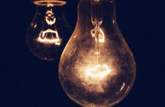 goede ideeën